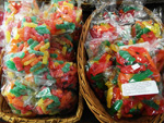 Sour Patch Kids | Assorted Licorice